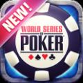 世界职业扑克大赛app icon图