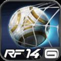 真实足球2014电脑版icon图