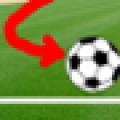 足球战术板app icon图
