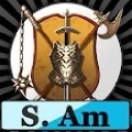 征服时代app icon图