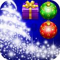圣诞魔法炼金师电脑版icon图