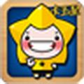 孝感卡五星app icon图