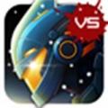 星际战争异形入侵app icon图