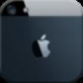 IPhone 5 Ringtones app icon圖