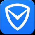 腾讯手机管家app icon图