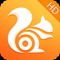 UC浏览器 HD app icon图