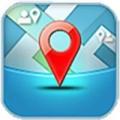 伪装地理位置app icon图
