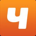 Championat com app icon图