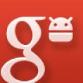 谷歌应用下载器app icon图