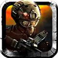 全球特战-反恐联盟app icon图