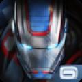 钢铁侠3app icon图