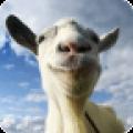 模拟山羊appicon图