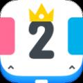 1024手游app icon图