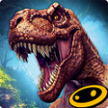 夺命侏罗纪app icon图