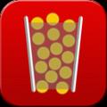 100 Balls app icon圖