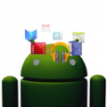 google账户管理器app icon图