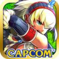 怪物猎人大狩猎app icon图