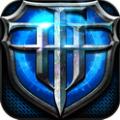 自由之战app icon图