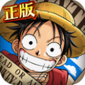 航海王启航app icon图