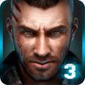 杀戮之旅3 app icon图