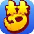 梦幻西游手游电脑版icon图