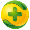 360手机卫士app icon图