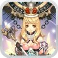 异世界OL app icon图