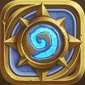 炉石传说app icon图