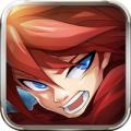 疾风勇者传app icon图