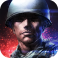 二战风云app icon图