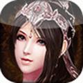 武林奇侠app icon图