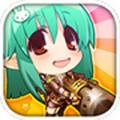 叮叮堂app icon图