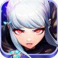 剑魂之刃电脑版icon图