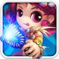 弹弹堂S app icon图