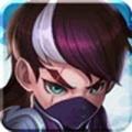 明珠三国app icon图