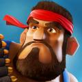 海岛奇兵app icon图