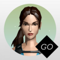 劳拉GO app icon图