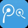 腾讯微博HD app icon图