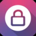 DIY锁屏大师app icon图