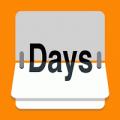 365倒数日app icon图