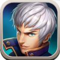 疾风剑魂app icon图