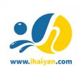 海盐网电脑版icon图