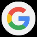 谷歌搜索app icon图