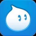 旺信app icon图