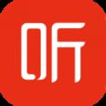 喜马拉雅FM app icon图