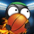 火柴人篮球电脑版icon图