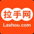 拉手团购HDapp icon图