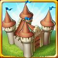 家园7 app icon图
