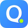QQ输入法appicon图