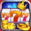 水果电玩机app icon图